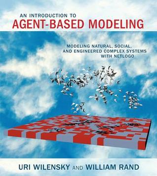 Introduction to Agent Based Modelling